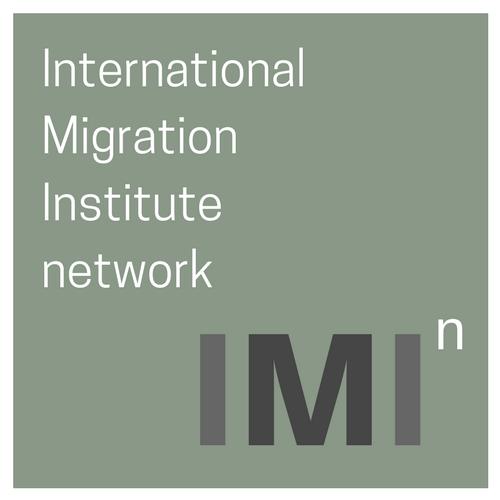IMI-n