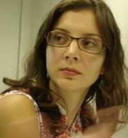 Camila Baraldi
