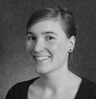Laura Stielike