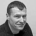 Marcin Galent